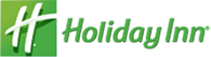 Holiday Inn Columbia East-Jessup - 7900 Washington Blvd, Jessup, Maryland 20794