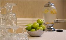 Holiday Inn Columbia East-Jessup - Meeting Catering