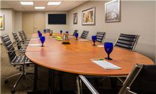 Holiday Inn Columbia East-Jessup - Conference Room