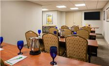 Holiday Inn Columbia East-Jessup - Presentation