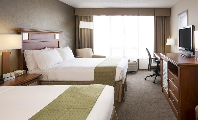 Image Result For Holiday Inn Jessup Md