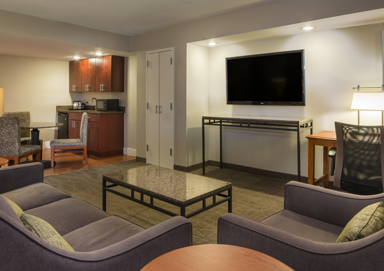 Your Rate by IHG Rewards Club Bonus Points at Maryland Hotel